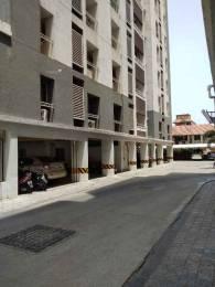 1270 sqft, 3 bhk Apartment in Builder Project Annanagar West, Chennai at Rs. 25000