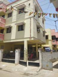 650 sqft, 2 bhk Apartment in Builder Project Villivakkam, Chennai at Rs. 40.0000 Lacs