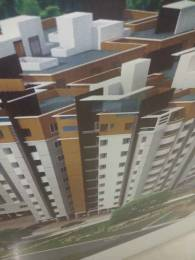 1270 sqft, 3 bhk Apartment in Builder Project Annanagar West, Chennai at Rs. 25000