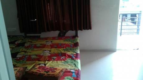 1200 sqft, 3 bhk Villa in Builder Awadh Residency Mavdi, Rajkot at Rs. 70.0000 Lacs