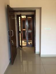 650 sqft, 2 bhk Apartment in Embassy Residency Phase 2 Perumbakkam, Chennai at Rs. 35.0000 Lacs