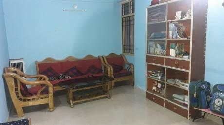1320 sqft, 3 bhk Apartment in Builder UMA PREMLATA KUNJ APARTMENT Patna Parsa Siwan Highway, Patna at Rs. 13000