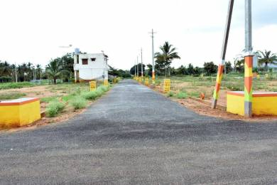 1200 sqft, Plot in Builder sri balaji nagar TUDA Layout, Tumakuru at Rs. 13.8000 Lacs