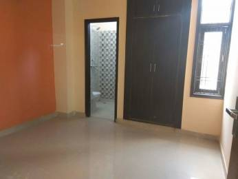 900 sqft, 2 bhk BuilderFloor in Builder Project Sainik Colony, Faridabad at Rs. 9000