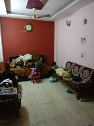 900 sqft, 2 bhk BuilderFloor in Builder jmd Builder floor Sainik Colony, Faridabad at Rs. 9500