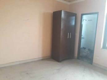 1450 sqft, 2 bhk BuilderFloor in Builder JMD Builder Floor Sector 49, Faridabad at Rs. 9500