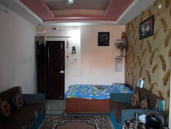 670 sqft, 1 bhk Apartment in Builder Project Shri Krishna Avenue, Indore at Rs. 16.5000 Lacs