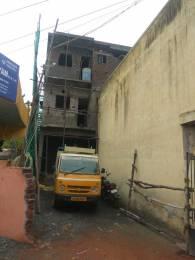 825 sqft, 2 bhk Apartment in Builder sri vinayaga homes Bharathi Nagar, Chennai at Rs. 44.5418 Lacs