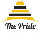 The Pride Developres