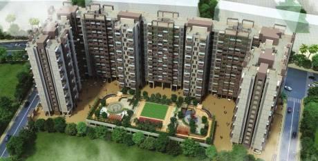 518 sqft, 1 bhk Apartment in Bachraj Landmark Virar, Mumbai at Rs. 30.6937 Lacs