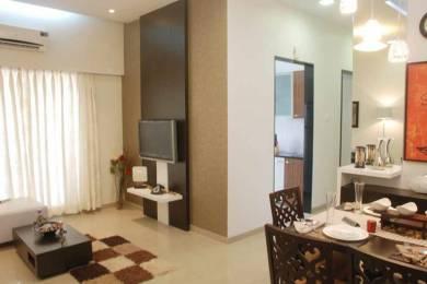 640 sqft, 1 bhk Apartment in Cosmos Legend Virar, Mumbai at Rs. 28.6971 Lacs