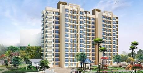 500 sqft, 1 bhk Apartment in Poonam Pallazo Nala Sopara, Mumbai at Rs. 19.0000 Lacs