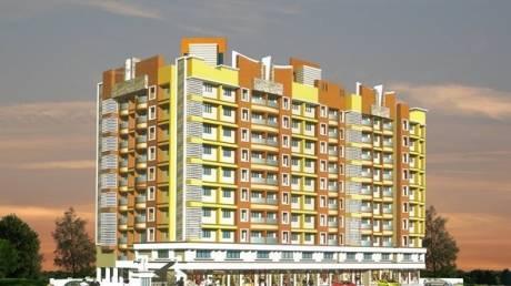 590 sqft, 1 bhk Apartment in Vimal Heights Nala Sopara, Mumbai at Rs. 21.2400 Lacs