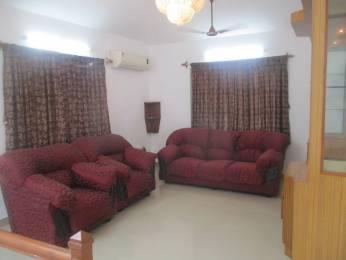 2617 sqft, 3 bhk Villa in Shree Egret Park Thoraipakkam OMR, Chennai at Rs. 50000