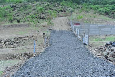 9000 sqft, Plot in Builder atharva nager hingne Khurd, Pune at Rs. 21.0000 Lacs