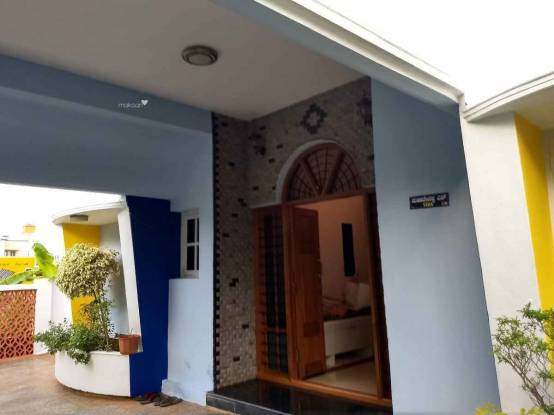 2500 sqft, 3 bhk IndependentHouse in Builder Project J P Nagar, Mysore at Rs. 22000