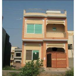 920 sqft, 2 bhk IndependentHouse in Builder Exclusive project KhararKurali Highway, Mohali at Rs. 22.0000 Lacs
