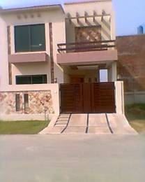 1070 sqft, 3 bhk Villa in Builder Exclusive project KhararKurali Highway, Mohali at Rs. 24.0000 Lacs