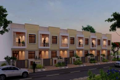 1150 sqft, 3 bhk Villa in Builder Project Muhana, Jaipur at Rs. 26.5000 Lacs