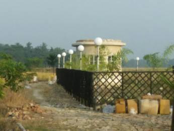 1440 sqft, Plot in Builder SWEEP REALESTATE Joka, Kolkata at Rs. 2.6000 Lacs