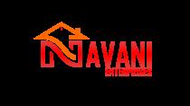 Navani Enterprises