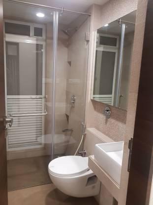1365 sqft, 3 bhk Apartment in Nathdwara Elite Grandeur Kharghar, Mumbai at Rs. 1.3000 Cr