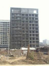 1137 sqft, 2 bhk Apartment in Yash Yash Heights Ulwe, Mumbai at Rs. 75.0000 Lacs