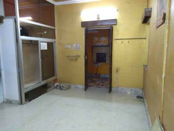 480 sqft, 2 bhk Apartment in Builder Project Nadesar, Varanasi at Rs. 11000
