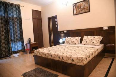 1500 sqft, 3 bhk Apartment in Builder Project Malviya Nagar, Jaipur at Rs. 57.0000 Lacs