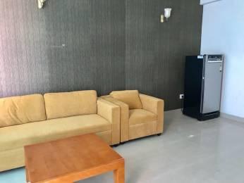 407 sqft, 1 bhk Apartment in Unique Aura Lalkothi, Jaipur at Rs. 18000