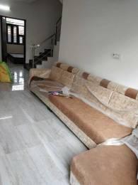 1000 sqft, 2 bhk BuilderFloor in Builder Project Jagatpura, Jaipur at Rs. 25.0000 Lacs