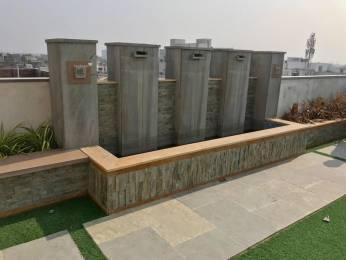 1500 sqft, 3 bhk BuilderFloor in Builder Project Malviya Nagar, Jaipur at Rs. 18000