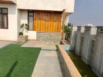 1500 sqft, 3 bhk BuilderFloor in Builder Project Malviya Nagar, Jaipur at Rs. 57.0000 Lacs