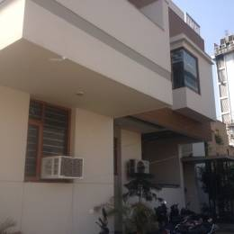 1250 sqft, 2 bhk IndependentHouse in Builder Project Jawahar Circle, Jaipur at Rs. 20000