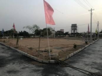 1647 sqft, Plot in Builder Sukhibava township Keesara, Hyderabad at Rs. 3.1110 Lacs