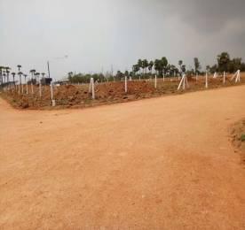 1800 sqft, Plot in Builder nandanavanam3 Tagarapuvalasa, Visakhapatnam at Rs. 14.0000 Lacs