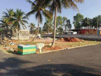 1200 sqft, Plot in Builder sai sun city Vijaypura, Bangalore at Rs. 7.1880 Lacs