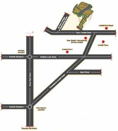 1200 sqft, Plot in JR Meadows Chandapura, Bangalore at Rs. 15.0000 Lacs