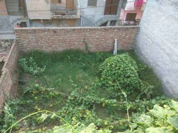 1350 sqft, Plot in Builder Project Balraj Nagar, Ghaziabad at Rs. 80.0000 Lacs