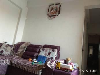 925 sqft, 2 bhk Apartment in PDM Associates DS Girivihar Dhanori, Pune at Rs. 44.0000 Lacs