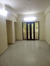 1200 sqft, 3 bhk Apartment in Builder Project Vadapalani, Chennai at Rs. 87.0000 Lacs