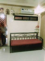 300 sqft, 1 bhk Apartment in Builder sadguru niwas Prabhadevi, Mumbai at Rs. 26000