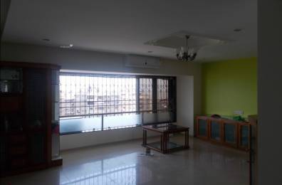 1250 sqft, 2 bhk Apartment in Orchid Tower Ghansoli, Mumbai at Rs. 92000