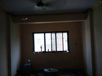 300 sqft, 1 bhk BuilderFloor in Builder Project Airoli, Mumbai at Rs. 9000