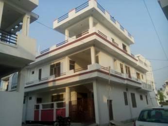 3200 sqft, 4 bhk BuilderFloor in Builder Project Indira Nagar, Lucknow at Rs. 76.0000 Lacs