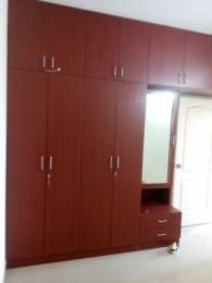 1220 sqft, 3 bhk Apartment in KG Signature City Mogappair, Chennai at Rs. 18000