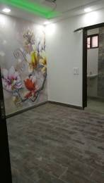 1050 sqft, 3 bhk BuilderFloor in Builder Project Shastri Nagar, Delhi at Rs. 18000