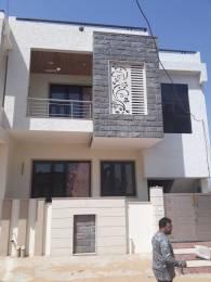 1450 sqft, 3 bhk Apartment in Krishna Enclave 1 and 2 Gokulpura, Jaipur at Rs. 23.0000 Lacs