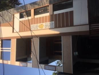 1100 sqft, 2 bhk BuilderFloor in Builder Project Venkatapuram Alwal Secundrabad, Hyderabad at Rs. 8500