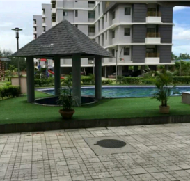 1200 sqft, 3 bhk Apartment in Builder Project Lalmati, Guwahati at Rs. 50.0000 Lacs